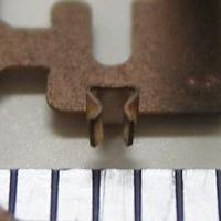 C1720P-1/4H t=0.12のサムネイル